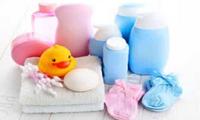 强烈被推荐的六种孕婴童加盟项目
