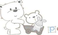 婴童经销商的渠道影响力