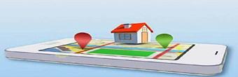 """优化楼市""""限""""字令房地产要搞精细化调控"""