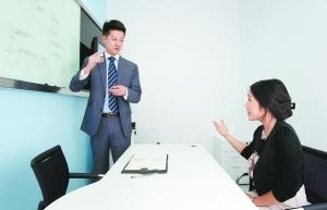 广州一对一辅导机构加盟大汇集