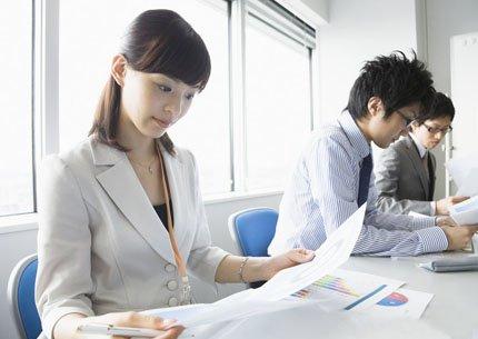 教育培训 盘点我国最受欢迎的10大管理培训课程