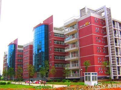 武汉纺织大学外经贸学院地址 学费 宿舍 路线及