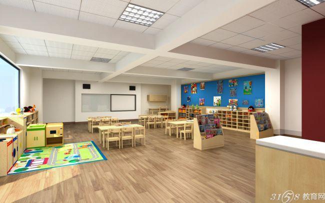 金宝国际幼儿园旨在完美打造的高端幼教品牌,为更多的中国儿童提供全方位的国际化教育。 家长眼中的金宝国际幼儿园: 设计符合幼儿的活动特点,一看就是专业做幼儿教育的;课程设计采用主题教学,让幼儿自主学习,主动探索,在游戏中学习;生活方面,三餐两点,有正规的营养师配餐,有安全系数高的大鼻子班车。 主打课程是跟国外同步的,还有击剑、高尔夫的特色课程,好像课程很丰富的样子,还有蛮多外国老师