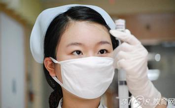护理学专业就业前景