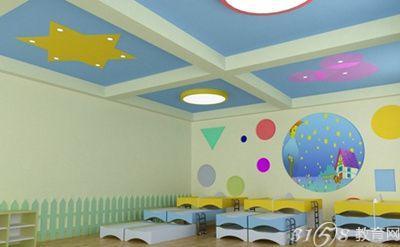 > 怎么挑选适合孩子的幼儿园   5,观察幼儿园里的孩子是否会洗手洗脸