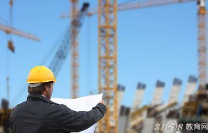 建筑工程专业主要负责土木工程专业建筑工程方向的教学与管理.