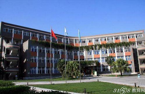 四川最好的学校80%的都进了重点大学-3158教2018深圳排名高中高中图片