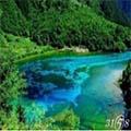 国庆四川多景区限流:九寨沟10月每天限客4.1万