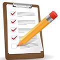 美国研究生申请材料需要哪些?