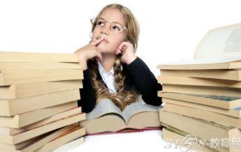 培训机构老师待遇如何?培训机构招老师的要求