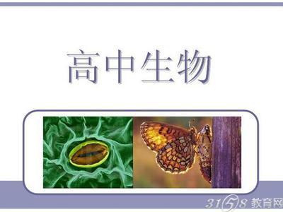 【高考生物】高考生物备考复习必备记忆法