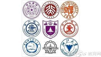 【大学介绍】C9联盟是什么?C9联盟有哪些高校?