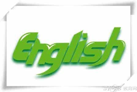 【高考英语作文】高考英语作文应用文优秀范文之求职信