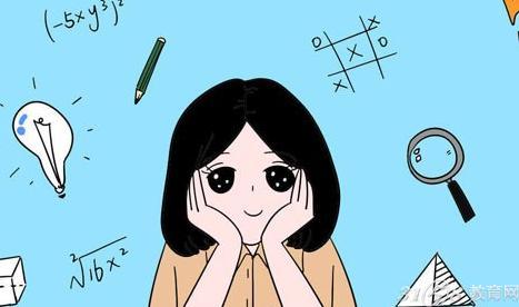 【高考物理】2017高考物理五大复习技巧