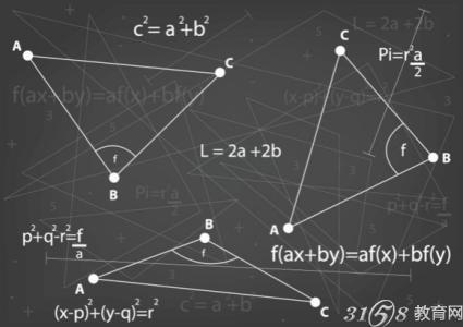 学霸梅灵捷谈心得:阅读对数理化提升不可低估