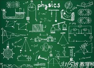 【2017高考物理】高考物理复习技巧及冲刺指南