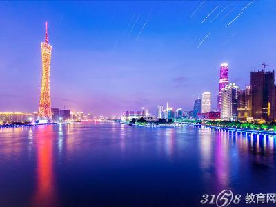 【大学专业】在广州就业最青睐哪些大学专业的同学?