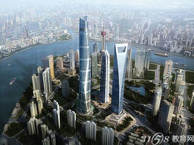 【大学专业】在上海就业最青睐哪些大学专业的同学?