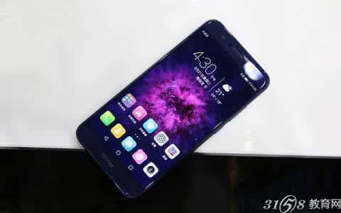 六一想换新机?颜值性能兼有的手机推荐(一)