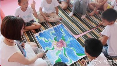 巴布噜主题教育加盟具体流程是什么