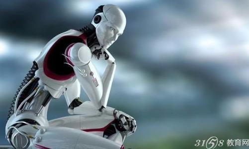 人工智能机器人将参加数学高考 目标110分