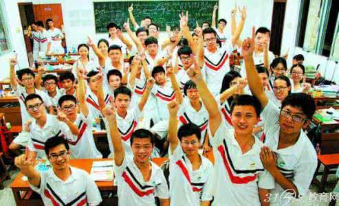 940万人将参加高考 教育部发考前提醒