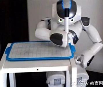 成都机器人挑战高考文科数学 22分钟得105分