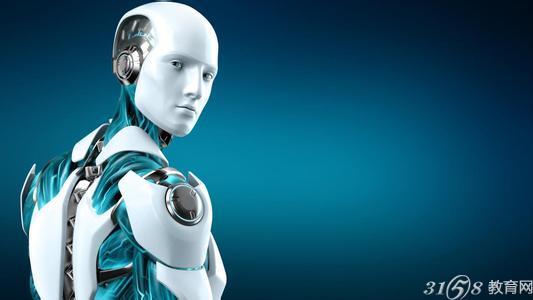 6名往届高考状元1分险胜智能机器人