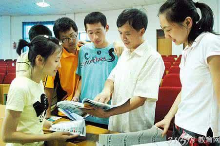 青海省2017高考志愿什么时候填?青海2017高考志愿设置