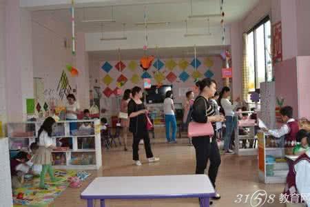 怎么开上海小哈佛国际幼儿园