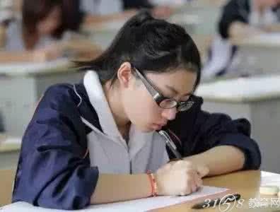 高中学习方法是怎样的?高中学习方法常见问题解答(一)