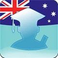 出国留学去哪个国家好?留学新政下赴澳留学哪些专业优势明显?