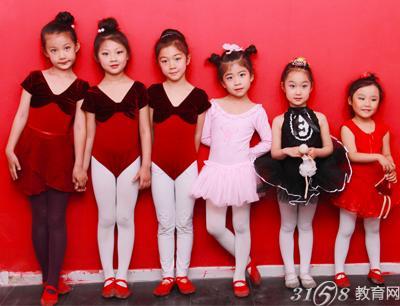 北京红舞鞋能加盟吗