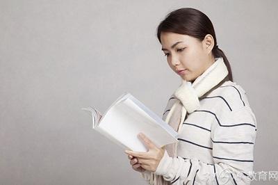 在加中国留学生失联