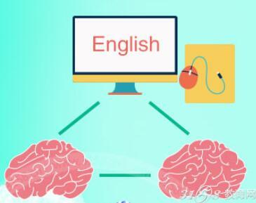 顺势智能英语教育实体店怎么加盟