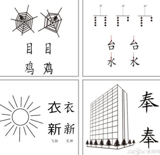 加盟赵汝飞练字开店资金要多少