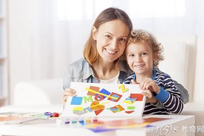 培养孩子想象力