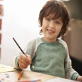 怎么培养孩子阅读兴趣?培养孩子阅读兴趣方法有哪些?