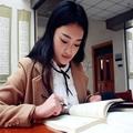 重庆2018年注册会计师怎么报名?报名时间什么时候结束?
