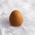 立夏為什么要吃雞蛋?立夏吃蛋的由來是什么?