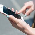 iPhone降价降了多少?iPhone为什么降价?