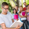 2018四六级口语考试时间?四六级口语什么时候考试?