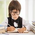 英语培训机构选址方法?怎么开好英语培训机构?