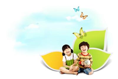 2018六一儿童节
