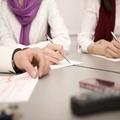 2018上半年教师资格证面试成绩什么时候可以查询?