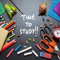 2018年北京中考时间安排?北京中考科目有哪些?