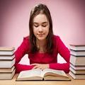 2018高考成绩查询时间及方式?高考成绩放榜时间?