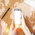 海信AI手機H20手機什么時候上市?配置怎么樣?