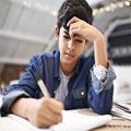 2018年湖北省高考分数线公布?高考分数线是多少?