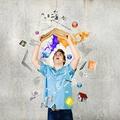 高考平行志愿和顺序志愿有什么区别?平行志愿怎么填?
